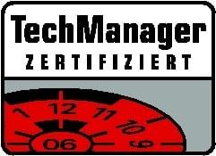 RZ_TechManager